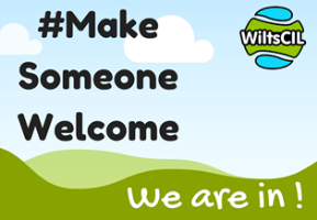make-someone-welcome
