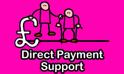 Payment Support Services