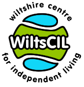 Wiltshire Center for Independent Living