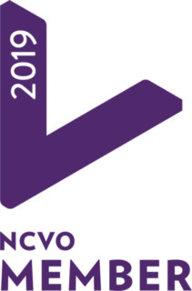 NVCO Logo